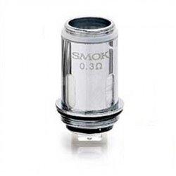 SMOK Vape pen 1pza - 1
