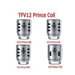 Smok Prince TFV12 - 1 pza - 1