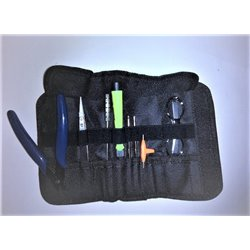 VPDAM tool kit