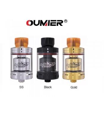 OUMIER Bombus RTA - 1