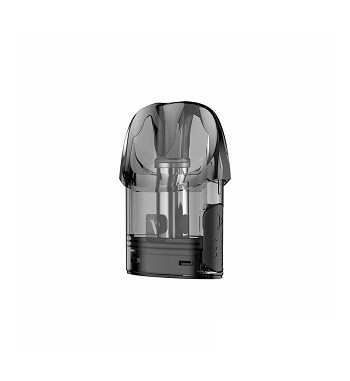 Vaporesso OSMALL Cartridge - 1