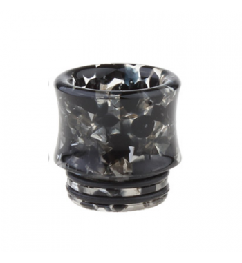 Drip Tip 810 Clrane Epoxy Resin