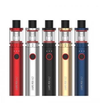 Smok Vape Pen 22 V2 - 1