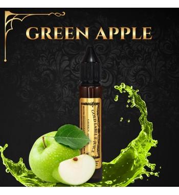 Green Apple - 1