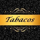 Líquidos sabor tabaco para cigarro electrónico en México