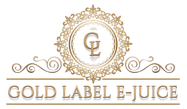 Gold Label E-Juice